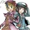 Vicki90's avatar