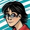 vickie-believe's avatar