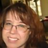 Vickielini's avatar