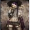 vickieraber's avatar