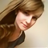 VickiH's avatar