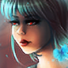 Vickimai's avatar