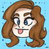 vickimcilhatton's avatar