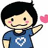 vickinator's avatar