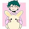 Vickismol's avatar