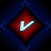 Vickolous's avatar