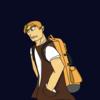 Vicks-Ryokenichi's avatar