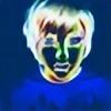 Vickstrelo's avatar