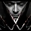 vickthor1312's avatar