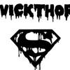 vickthor612's avatar