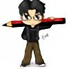 VicktorG's avatar