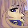 VicKtoRia-MdQ's avatar