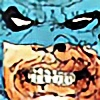 vicktuh85's avatar