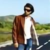 vicku123's avatar