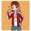 VickVF's avatar