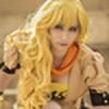 Vicky-pxp's avatar