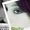 Vicky-SanTH's avatar