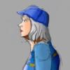 vicky271's avatar