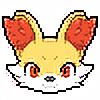 vicky721's avatar