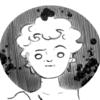 vickybenettiS's avatar