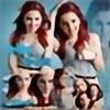 VickyBieCyEditions's avatar