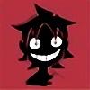 VICKYCARLAS's avatar
