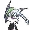 vickycreative's avatar
