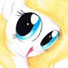 VickyCupcake's avatar