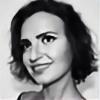VickyDArt's avatar