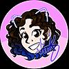 VickyDrawzDA's avatar