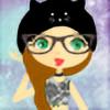 VickyEditions4958's avatar