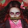 VickyHikari's avatar