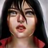 VickyInu's avatar