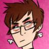 vickyjane's avatar