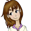 VickyJonas1's avatar