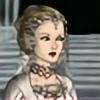 Vickykin's avatar