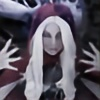 vickylica's avatar