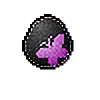 Vickyluvslife's avatar