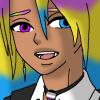 vickymichaelis's avatar