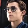 VickyProxd's avatar
