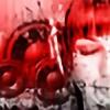 vickyq8's avatar
