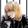 VickySE33's avatar