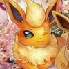 Vickythebest2004's avatar