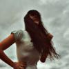 VickyVenomous's avatar