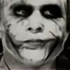 Vickyx22's avatar