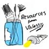 VIclassic's avatar