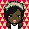 VicLikesToDraw's avatar