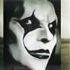 VICMA9's avatar