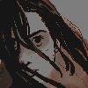 vicmac's avatar
