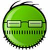 Vicmanbeleger's avatar